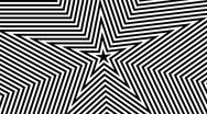 Stock Video Footage of kaleidoscope
