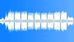 Dabri - atmo lfo Stock Music