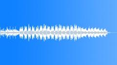 Shrouded Stock Music