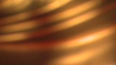 Background-  Orange Red Dark Soft - stock footage