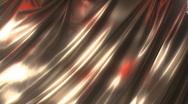 Background-  Orange Red Dark Soft Stock Footage