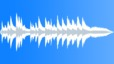 Gothic Bells with Rain Sound Effect