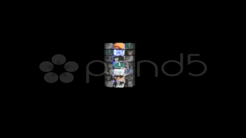 After Effects Project - Pond5 Gallery Tower.zip 4379260