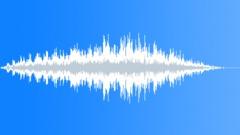 Magic Bubbles - sound effect