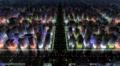City Building NA05B HD Footage