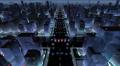 City Building NAC02B HD HD Footage