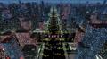 City Building NB02B HD HD Footage