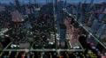 City Building NB04B HD Footage