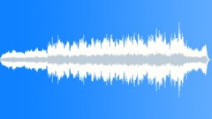 Stock Music of Radian