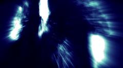 Nightmare 03 Stock Footage