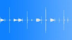 Stock Music of Beatboxing Loop