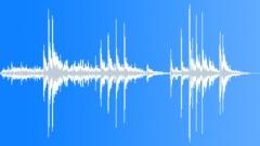 Metal,Rattles,Shake,Garage Door - sound effect