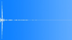 Paintball Gun,LCD Angel,Shoot,Balls,Single 1 - sound effect