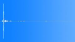 Paintball Gun, LCD Angel, ampua, Empty, Single 01 Äänitehoste