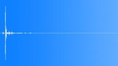 Paintball Gun, LCD Angel, ampua, Empty, Single 04 Äänitehoste