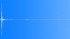 Paintball Gun, LCD Angel, ampua, Empty, Single 06 Äänitehoste
