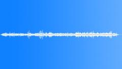 Stock Sound Effects of Plane,Cabin,Turbulance,Seats Shake,Lite 1