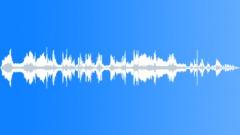 Radio,Channel Change,Station Bys 2 - sound effect