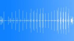 Ratchet,Snowboard Bindings,Plastic,Tighten 2 Sound Effect