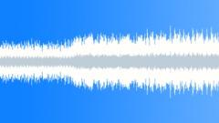 Tic Tac (Loopable, Choir) - stock music