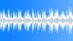 Mambo Samba (Loopable, No Bass, No Drums) - stock music