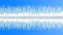 Stock Music of Bossa Nova Sunday (Loopable, No Solo)