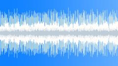 Stock Music of Bossa Nova Sunday (Loopable)