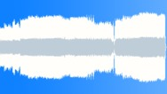 Stock Music of Return Of The Inventor (Original Mix)