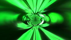 Matrix Coding digital data binary Numbers hacker technology Glowing Stock Footage