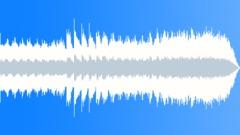 Half-Life 3 - stock music