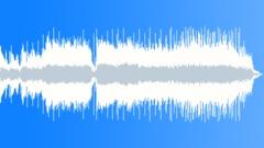 Lament (edit 2) - stock music