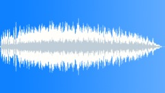 Galactic Odyssey 6 - stock music