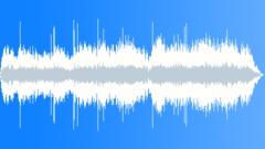 The Last Lion pt1b (edit 3) Stock Music