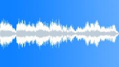 Stock Music of Reunion (edit 4)