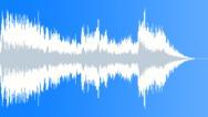 Stock Music of Seductive Comfort (sting 2)
