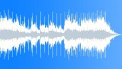 Secrets (edit 3) - stock music