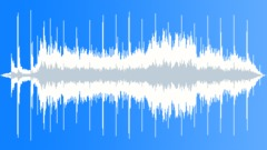 Blue Sea (edit 2) Arkistomusiikki
