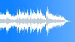 Wailers Lament - alt vn Stock Music