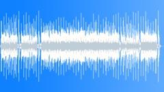 Pop! Shoowop - growl mix (29s) Stock Music