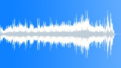 Pop! Shoowop - rabble mix (long sting) Stock Music