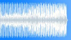 PHIRE PHUNK Stock Music