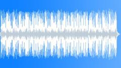 HEAD SMACK - stock music