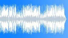 GANJA Stock Music