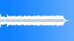 Servo,Large,Skylift,Turn 7 Sound Effect