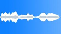 Sound Design,Atmos,Tonal Air,Space Rumble Sound Effect