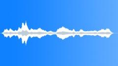 Sound Design,Drone,Atmos,Modulating Screech Tone Sound Effect