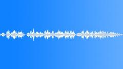 Electronic,Digital,Weird,Rubs,Percussive Sound Effect