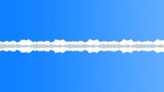 Electronic,Digital,Weird,Tone,Steady 1 Sound Effect