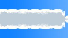 Electronic,Digital,Weird,Tone,Steady 2 Sound Effect