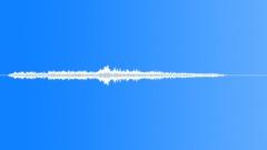 Sound Design,Atmos,Drone,Low,Flashback Sound Effect